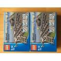 LEGO CITY 7895 Weichen Eisenbahn